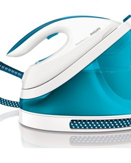 Philips Steam Iron 1.7L